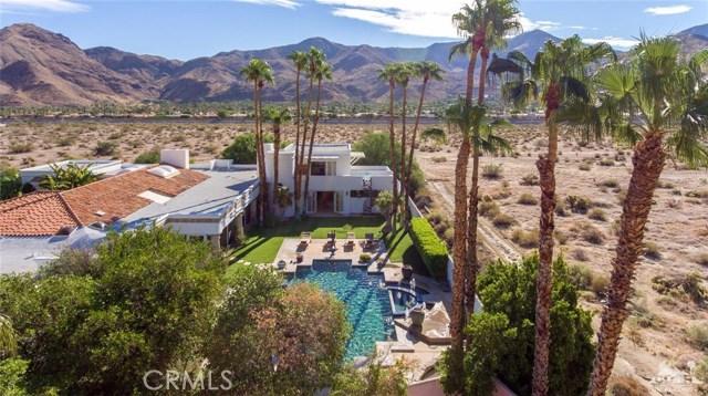 38490 Via Roberta, Palm Springs CA: http://media.crmls.org/medias/b9afcb6a-df84-44ea-a9eb-1284eee1ee60.jpg
