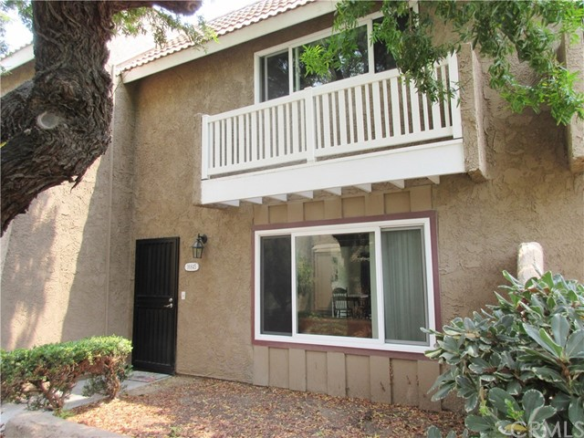 16845  Bream Lane, Huntington Harbor, California