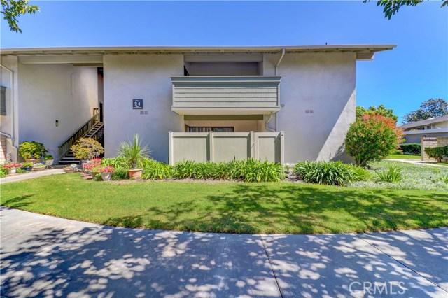 8566 Van Ness Court, Huntington Beach CA: http://media.crmls.org/medias/b9b0feff-c7f1-4613-aaa0-90ac967f4a98.jpg