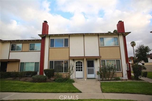 1722 Mitchell Av, Tustin, CA 92780 Photo