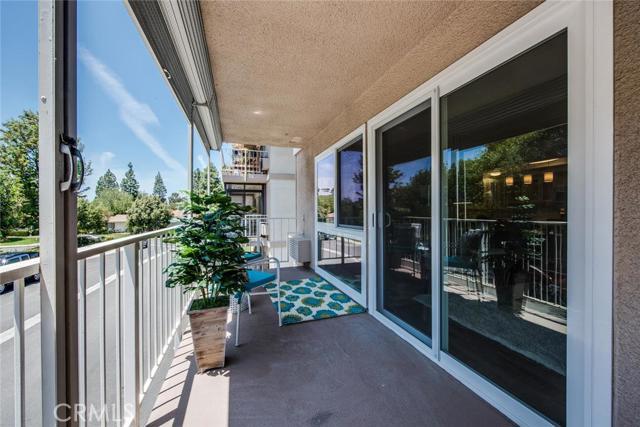 813 Via Alhambra Street Unit A Laguna Woods, CA 92637 - MLS #: OC18078734