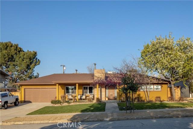 703 Alvarado Street, Redlands CA: http://media.crmls.org/medias/b9b43d91-9190-41ef-ac7d-f283f022babc.jpg