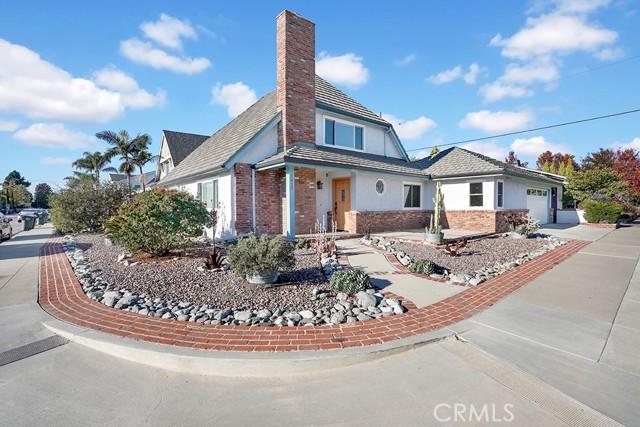 Photo of 1617 Aliso Avenue, Costa Mesa, CA 92627