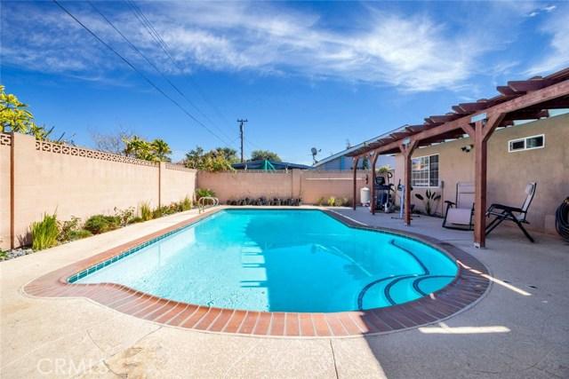 2861 E South St, Anaheim, CA 92806 Photo 23