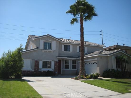 6897 Rio Grande Drive Eastvale CA  91752