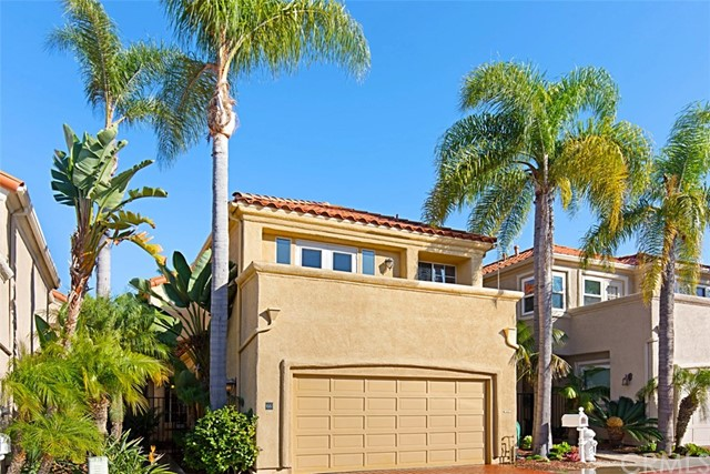 Photo of 66 Saint Michael, Dana Point, CA 92629