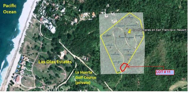 0 Residencial Las Palmeras, Outside Area (Outside Ca) CA: http://media.crmls.org/medias/b9b68446-d729-4da5-9d46-715b597e78e8.jpg