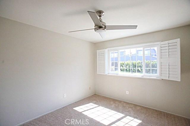 20542 Tobermory Circle Huntington Beach, CA 92646 - MLS #: OC18192249
