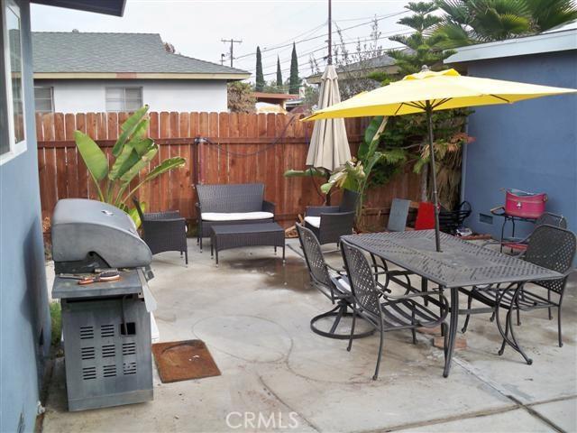 1404 E Broadway, Anaheim, CA 92805 Photo 19