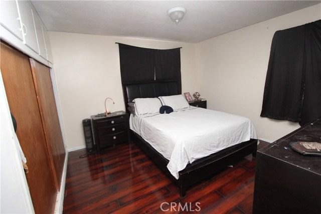 1633 Chestnut Av, Long Beach, CA 90813 Photo 26
