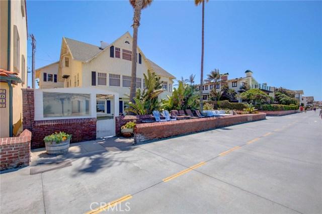 2601 The Strand, Hermosa Beach, CA 90254 photo 4