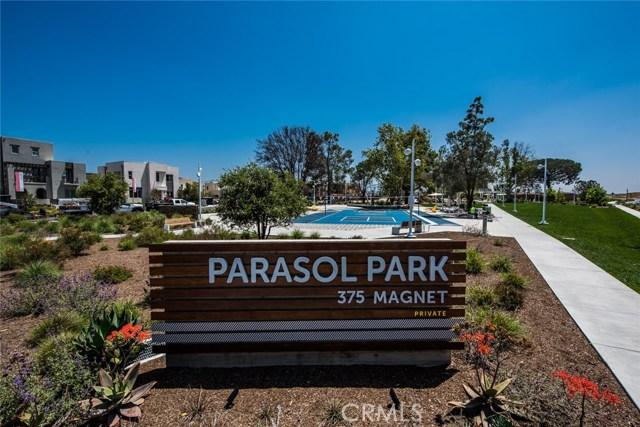 118 Terrapin, Irvine, CA 92618 Photo 26