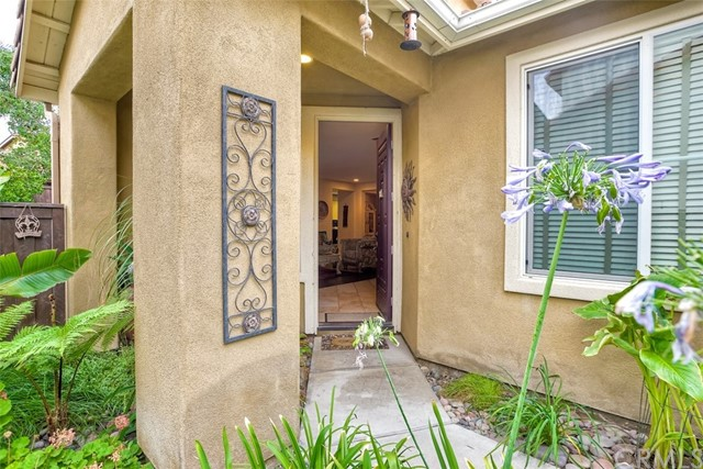33685 SUMMIT VIEW PLACE, TEMECULA, CA 92592