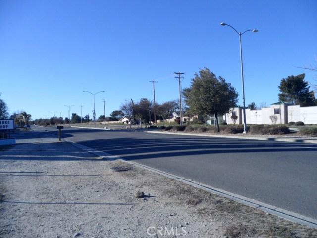 5098 W Ramsey Street Banning, CA 92220 - MLS #: PW18021941