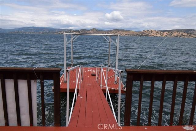 11663 Konocti Vista Drive, Lower Lake CA: http://media.crmls.org/medias/b9becb83-ccf3-49f8-ab77-4f8f724db2ef.jpg