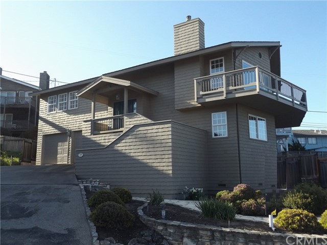 One of Cambria 3 Bedroom Homes for Sale at 370  Bristol Street