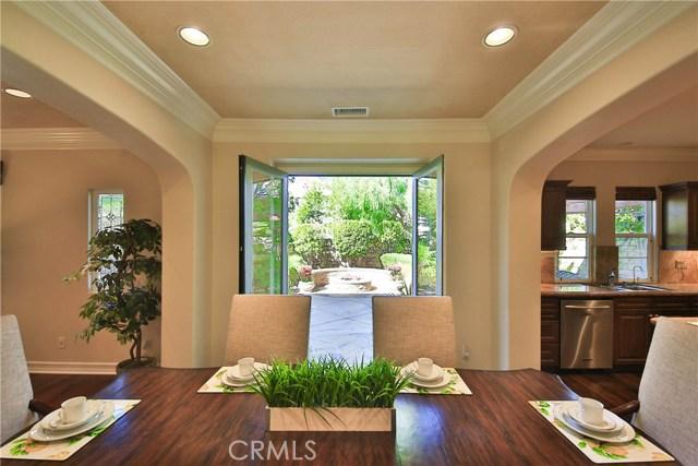111 Retreat, Irvine, CA 92603 Photo 25