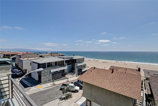 2110 Ocean Dr, Manhattan Beach, CA 90266 photo 12