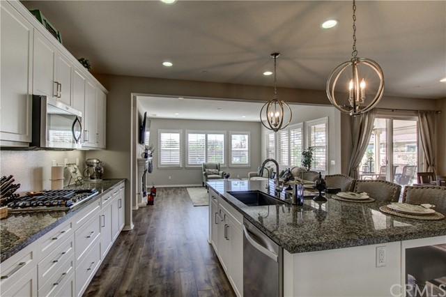 35027 PAINTED ROCK STREET, WINCHESTER, CA 92596  Photo 14