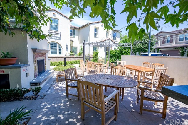 18 Piara, Rancho Mission Viejo CA: http://media.crmls.org/medias/b9c26713-688a-4b1e-b66c-2c3591f6adc6.jpg