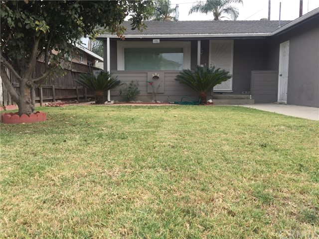 232 E Pleasant Street Long Beach, CA 90805 - MLS #: DW17212554