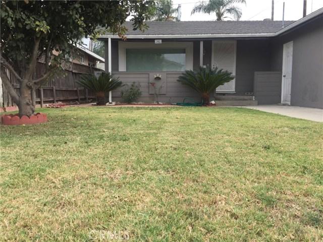 232 Pleasant Street, Long Beach, CA, 90805