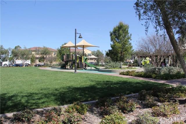 108 Copeland, Irvine, CA 92618 Photo 42
