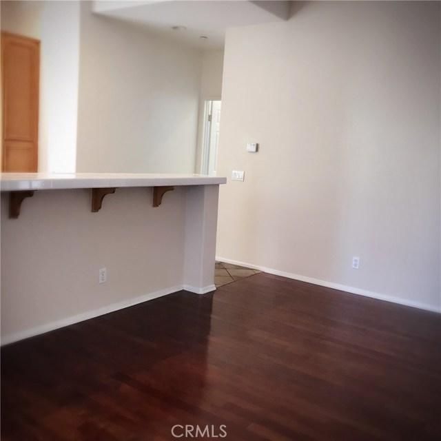 2267 Chaffee Street Fullerton, CA 92833 - MLS #: PW17214032