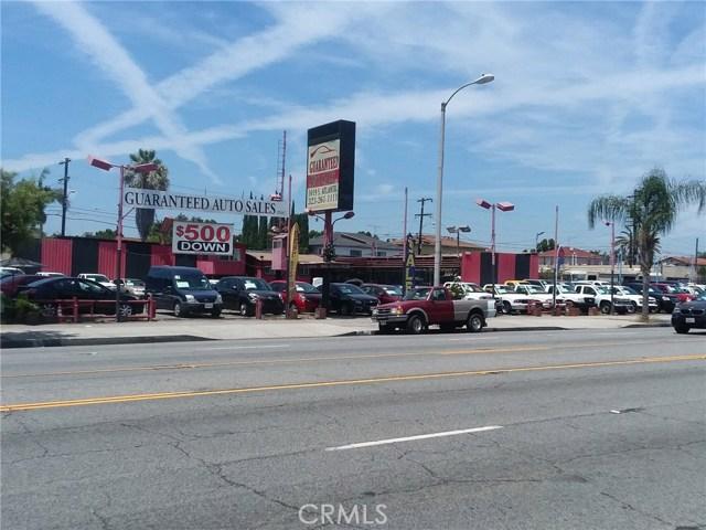 1019 S Atlantic, Los Angeles, CA 90022 Photo 5