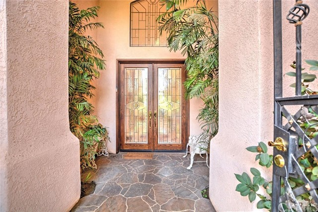 77085 Sandpiper Drive Indian Wells, CA 92210 - MLS #: 217031944DA