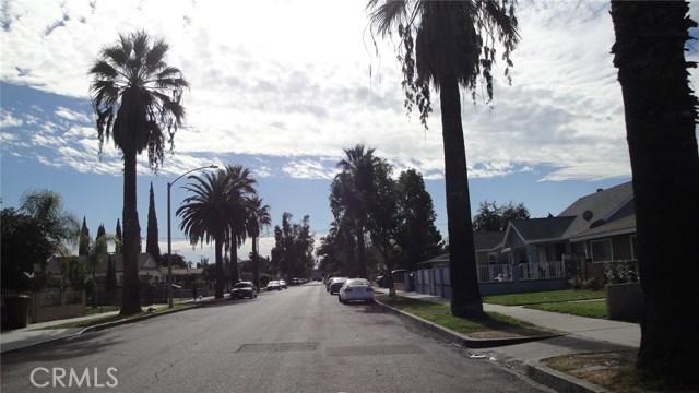 740 Topeka Street, Anaheim, CA, 92805