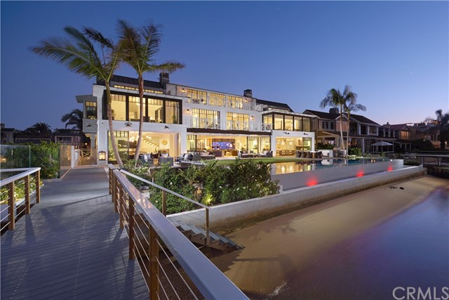 1813 Bay Avenue, Newport Beach, CA, 92661