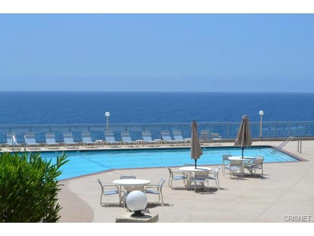 Photo of 32653 Seagate Drive #102, Rancho Palos Verdes, CA 90275