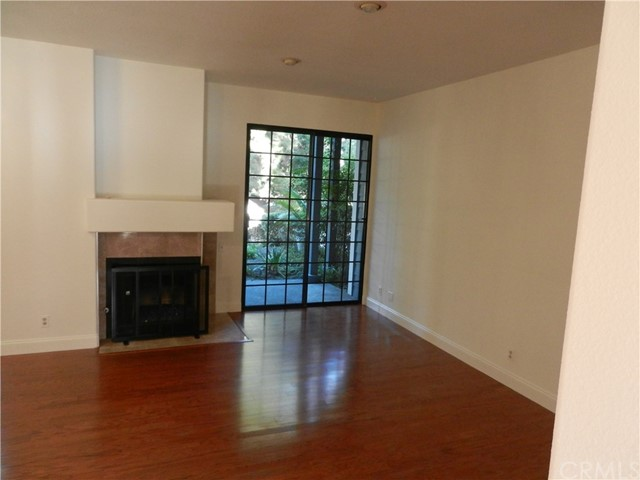 20262 Billingsgate Lane # 103 Huntington Beach, CA 92646 - MLS #: OC17227565