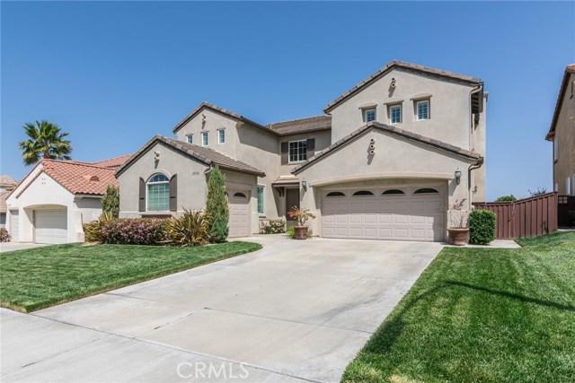 33068  Rhine Avenue, Temecula, California