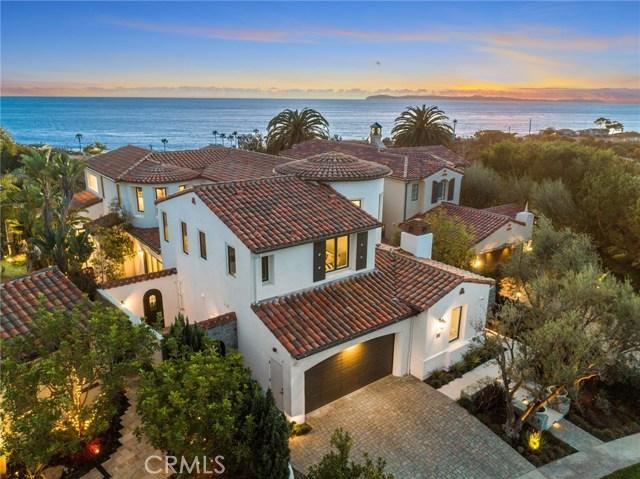 Photo of 14 Sandy Cove, Newport Coast, CA 92657