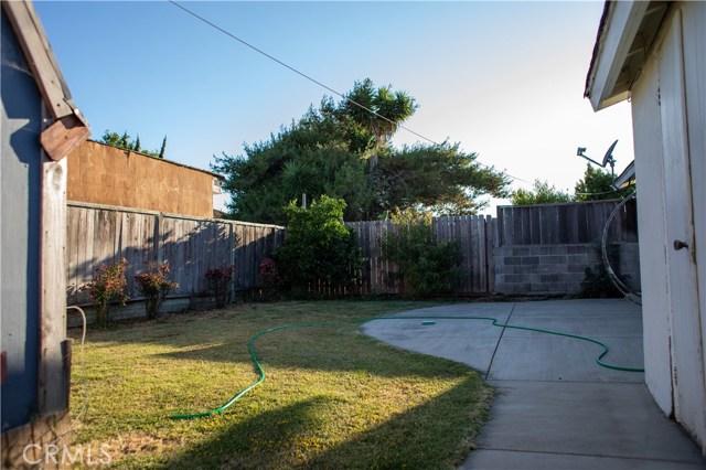 1719 Severus Drive, Vallejo CA: http://media.crmls.org/medias/b9cbbd98-3981-4d12-aee9-43fc0462d9ea.jpg