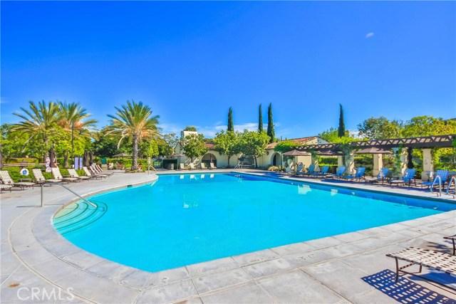 111 Retreat, Irvine, CA 92603 Photo 66