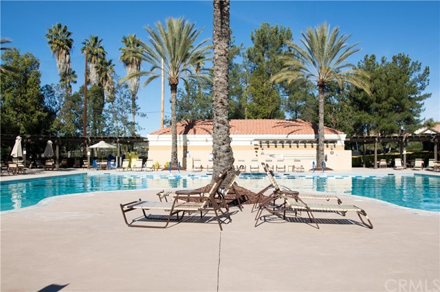 42100 Southern Hills Dr, Temecula, CA 92591 Photo 49