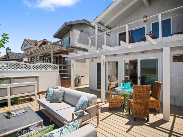 房产卖价 : $205.00万/¥1,410万