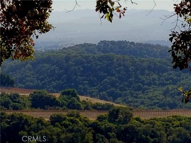 2000 Niderer Road, Paso Robles CA: http://media.crmls.org/medias/b9cebf0b-d04f-49d5-828d-f0edf36ba3a1.jpg