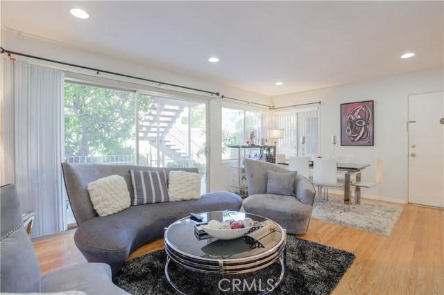 107 W Mountain Street, C, Glendale, CA 91202
