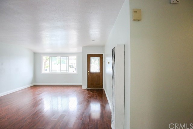 1557 W Minerva Av, Anaheim, CA 92802 Photo 7