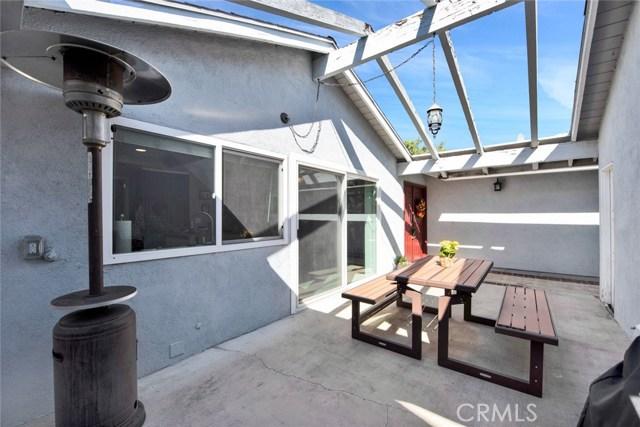 211 S Alice Wy, Anaheim, CA 90806 Photo 3