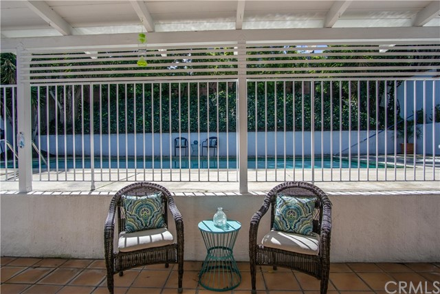 149 Vista Del Parque, Redondo Beach, CA 90277 photo 43
