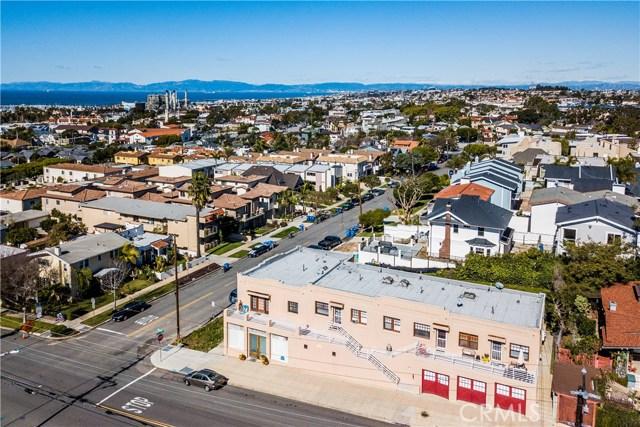 601 Garnet Street, Redondo Beach CA: http://media.crmls.org/medias/b9d55996-487d-493b-a406-dc68ab3c215c.jpg