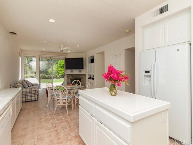 32179 Calle Avella, Temecula, CA 92592 Photo 14