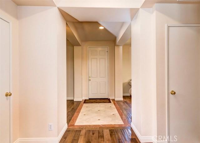 2027 Hetebrink Street Fullerton, CA 92833 - MLS #: PW17138802