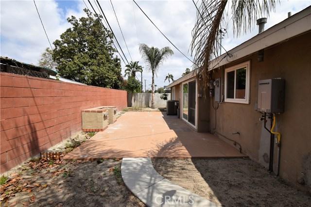 1253 N Monterey St, Anaheim, CA 92801 Photo 15