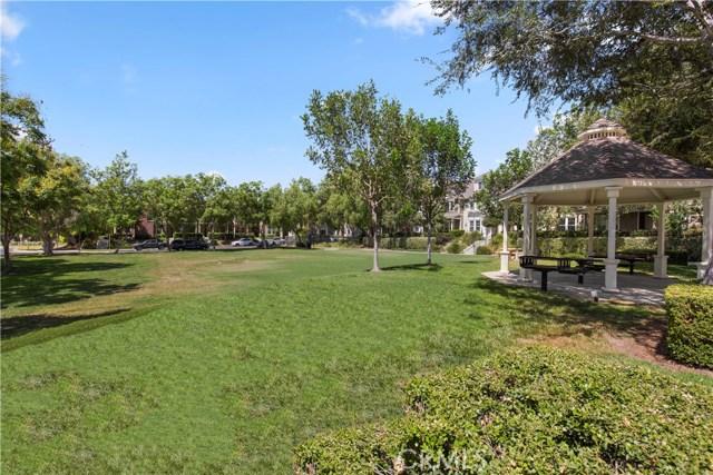 15 Attleboro Street, Ladera Ranch CA: http://media.crmls.org/medias/b9d76c8c-8ad1-4e15-af7c-b9782a6dca4a.jpg